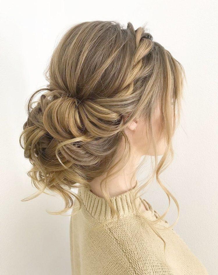 Wedding Hairstyles Near Me Chic Elegant Wedding Hairstyles