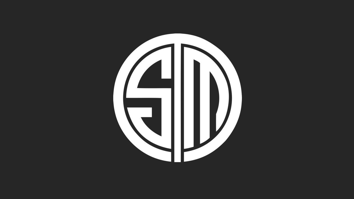 Tsm Signs Keane And Souless As First Additions To Teamfight Tactics Roster Logo Concept Unique Logo Design Coffee Shop Logo