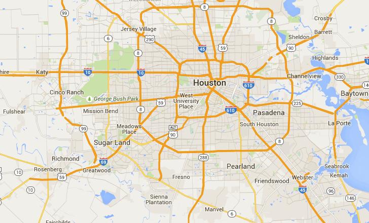Houstons Best Restaurants Bars and Foodie Travel Ideas Tasting