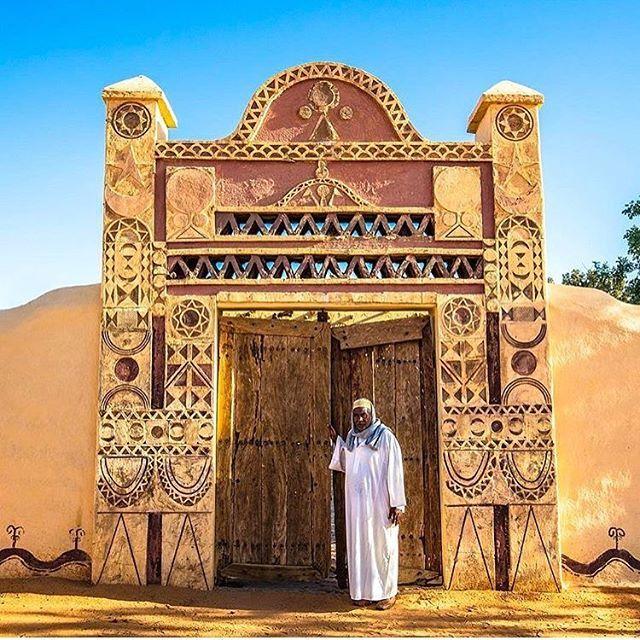 #sudan #Africa   Photo Credit: @oia9