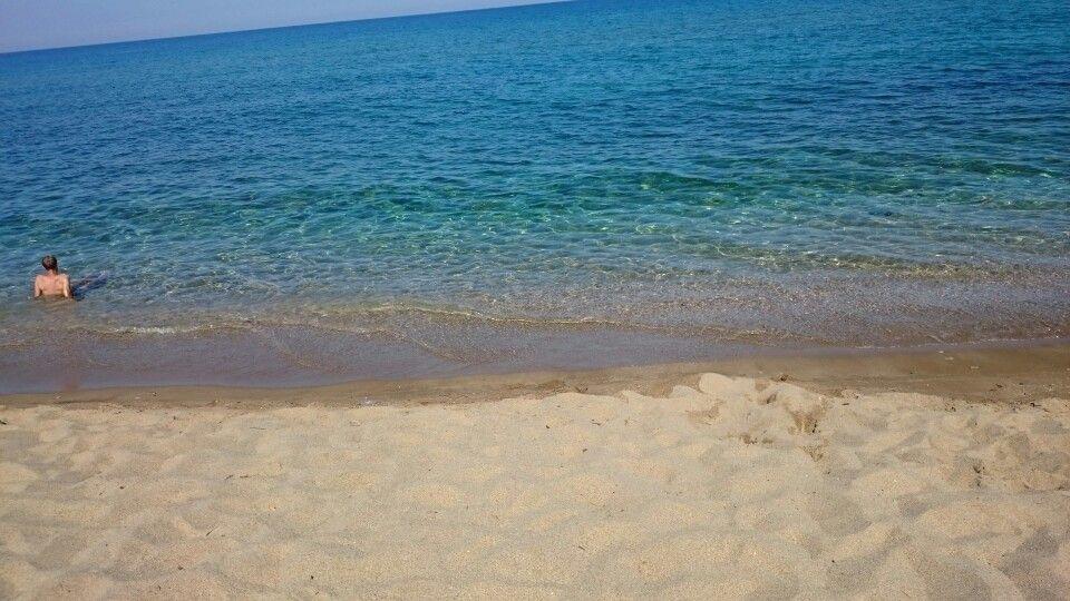 Amazing#waters#agiokampos#Greece