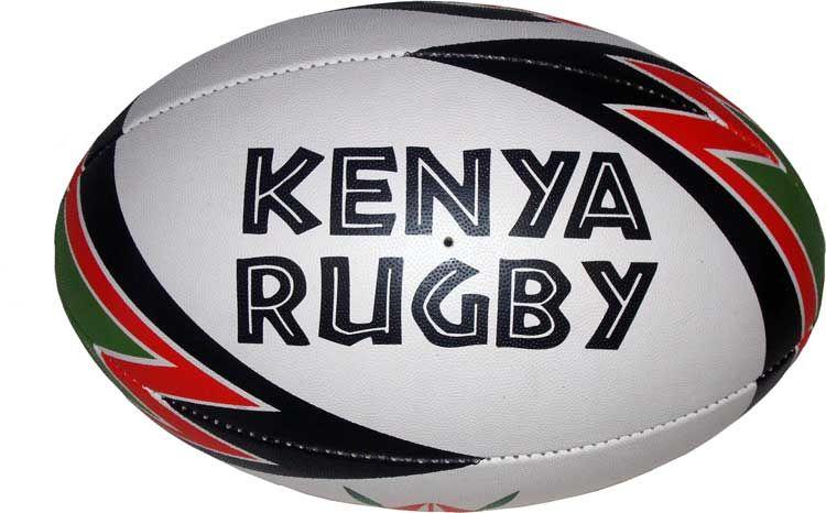 Kenya Rugby Ball Google Search Tavelvagg