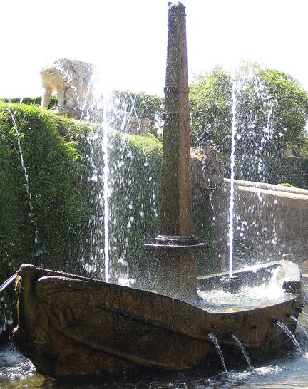 garden water fountains garden water fountains this is a new modale