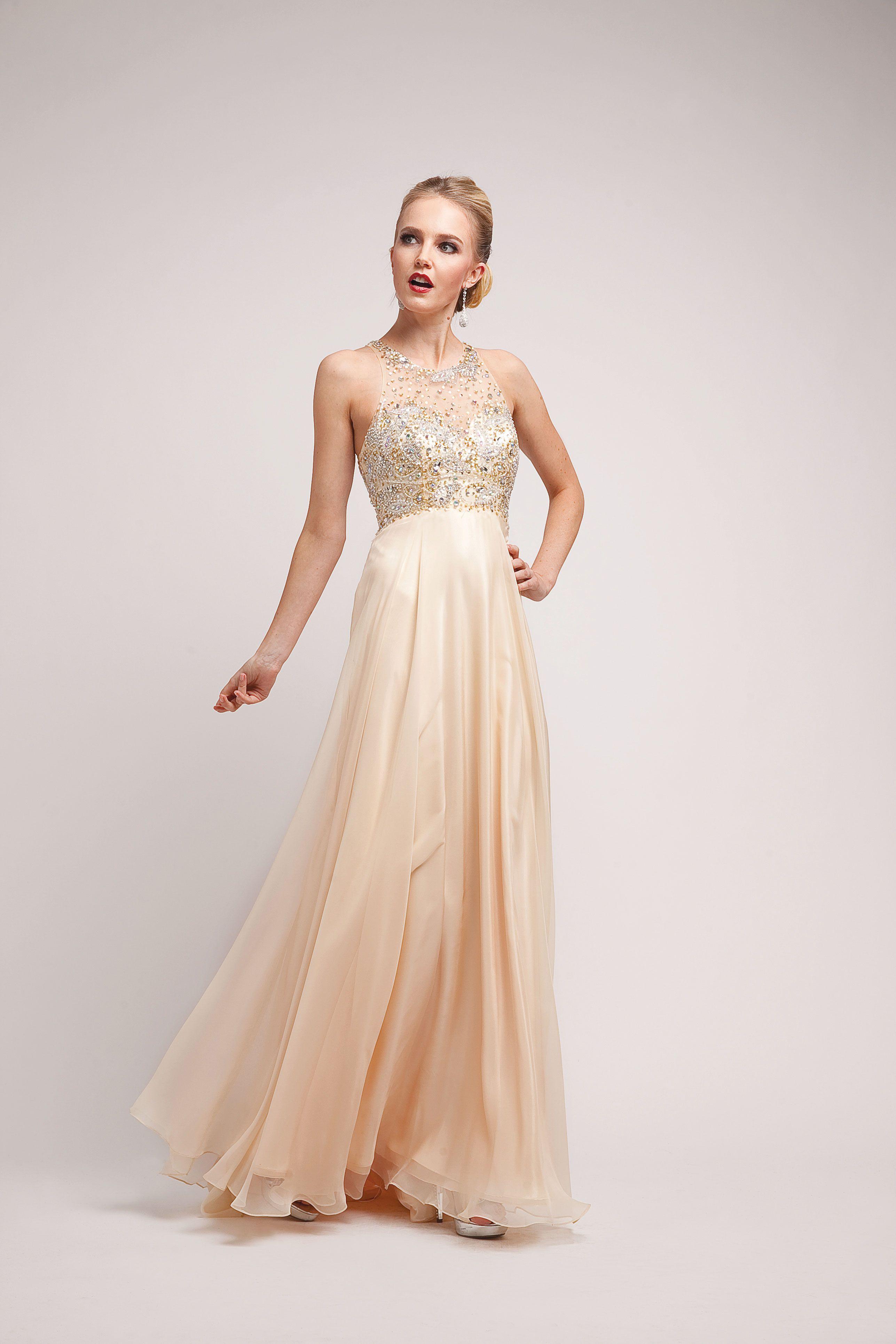 prettiest vintageinspired prom dresses unique vintage prom