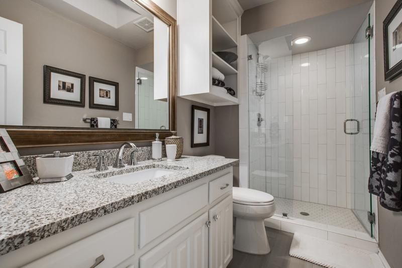 Remodeling Projects With Big Payoffs 1 Bathroom Remodel 2