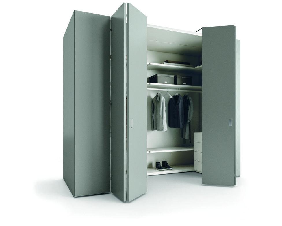 Dimensioni Cabina Armadio Game : Camerino db è un armadio poliedrico guardaroba e cabina armadio