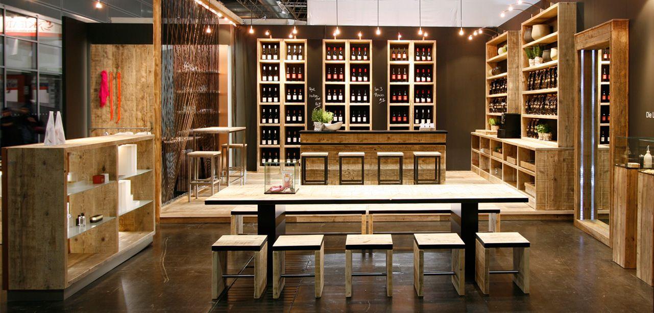 Bauholz Design bauholz design das original geht neue wege bauholz design das