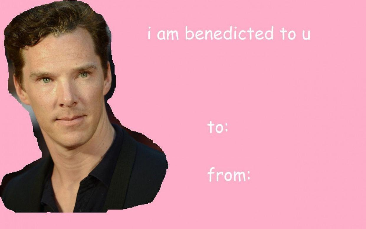 19 Design Valentine S Day Card Memes In 2020 Funny Valentines Cards Funny Valentines Cards For Friends Valentines Day Card Memes