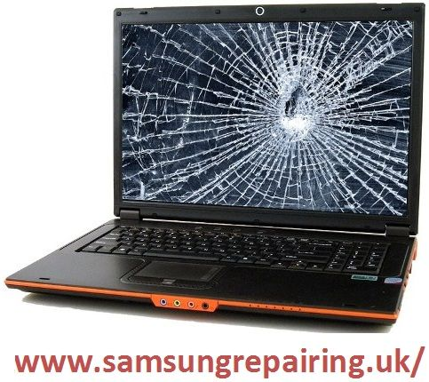 Having Problem To Remove Virus From Your Samsung Laptopno Worriessamsung Repairing Offers
