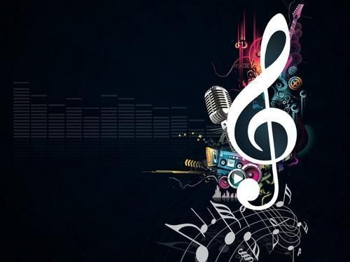 Music Graphic layout Poster? Layout Design Pinterest Layout