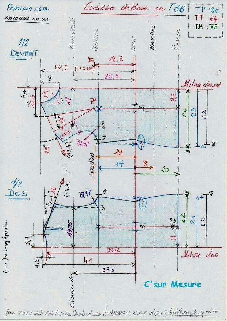 Pin von Bùi Hồng Vân auf Charts   Pinterest   Nähen