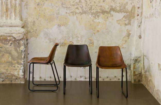 Eetkamer stoelen | Eetkamer | Be Pure | Modern decor | Pinterest ...