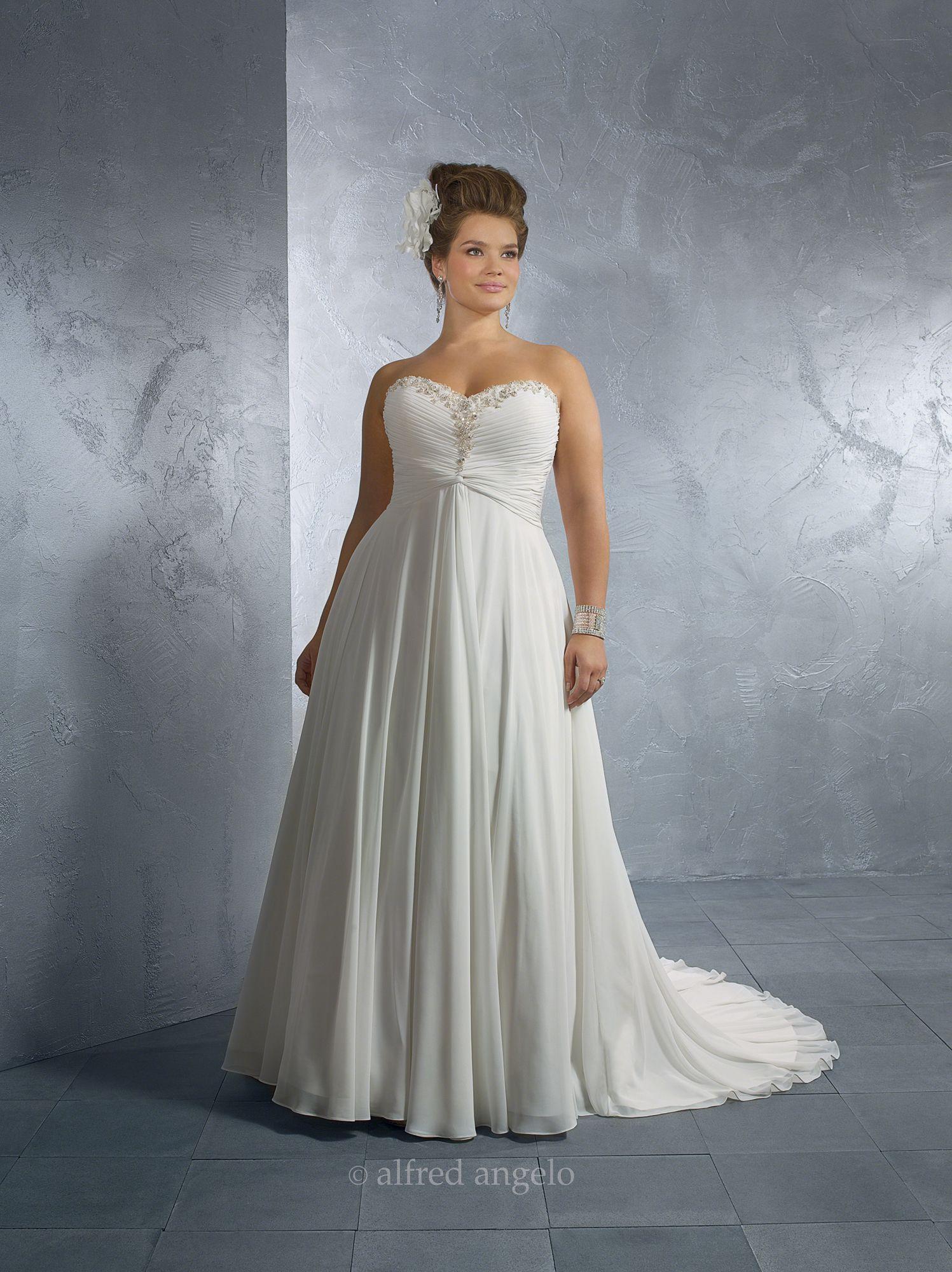 Pin de Rebeka Mendoza en la boda | Pinterest | Vestidos de novia ...