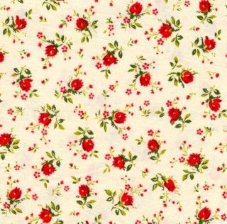 Vintage Flower Background Glitter Graphics The Community For Enthusiasts