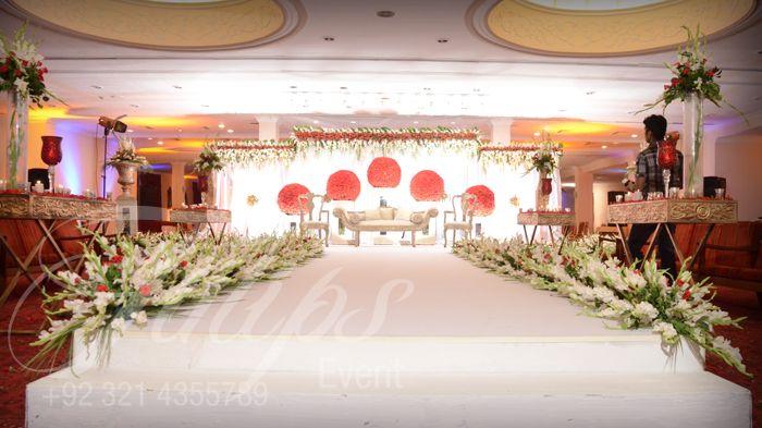 Best themed wedding planner in lahore pakistan tulipsevent best themed wedding planner in lahore pakistan tulipsevent junglespirit Image collections