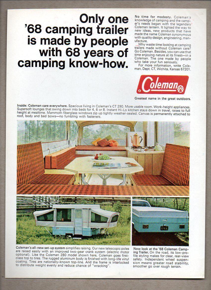 Coleman Bayside Leaky Storage Box Maybe A Fix Camper Storage