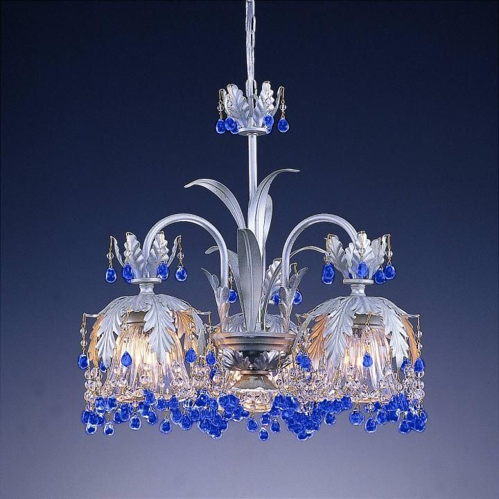 Make your own crystal chandelier how to make crystal chandelier make your own crystal chandelier how to make crystal chandelier chandelier online mozeypictures Choice Image