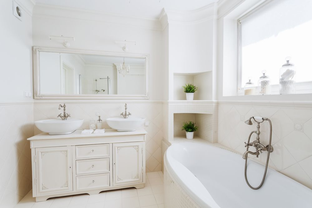 How to Pick a Right Vanity Basin for Your Bathroom -  - interior-design - 694663953339ae9612ba33537bfdce85 -