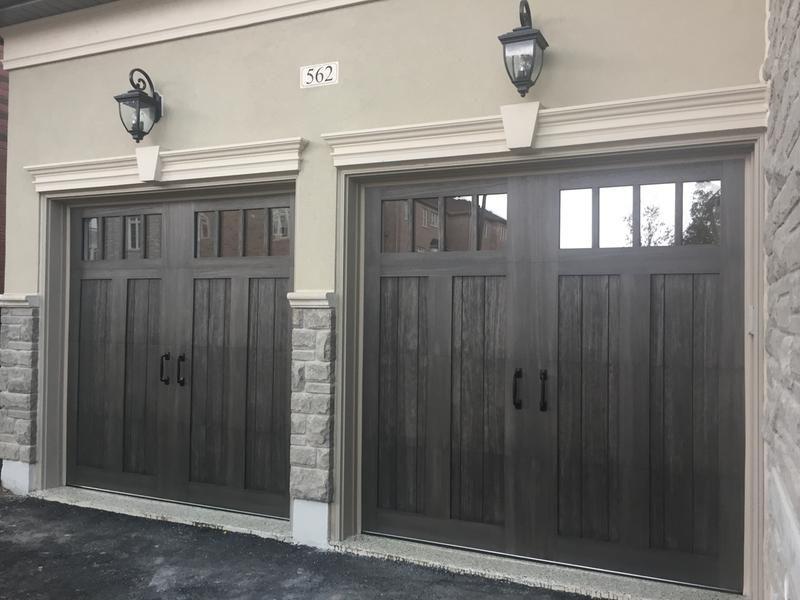 Review Photo 5 Garage Door Design Garage Doors Garage Door Styles