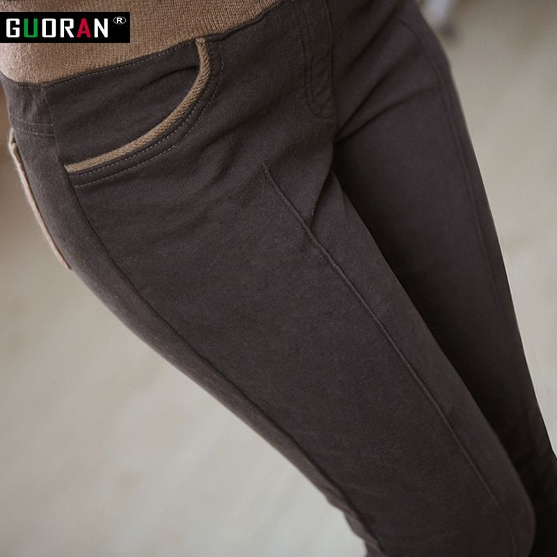 d02ad5bb842 Cheap pencil pants