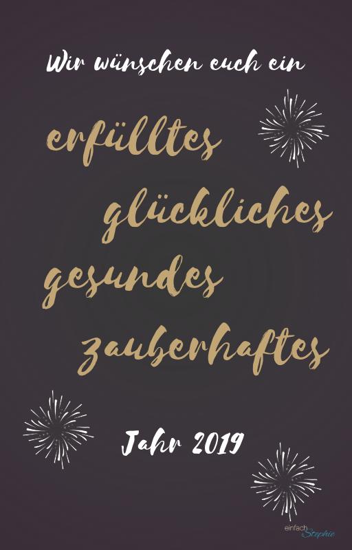 Silvestergrüße Whatsapp Für Eure Freunde Neues Jahr Silvester