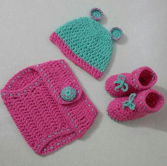 Hey, I found this really awesome Etsy listing at https://www.etsy.com/listing/220383984/baby-set-of-a-diaper-botties-and-a-hat