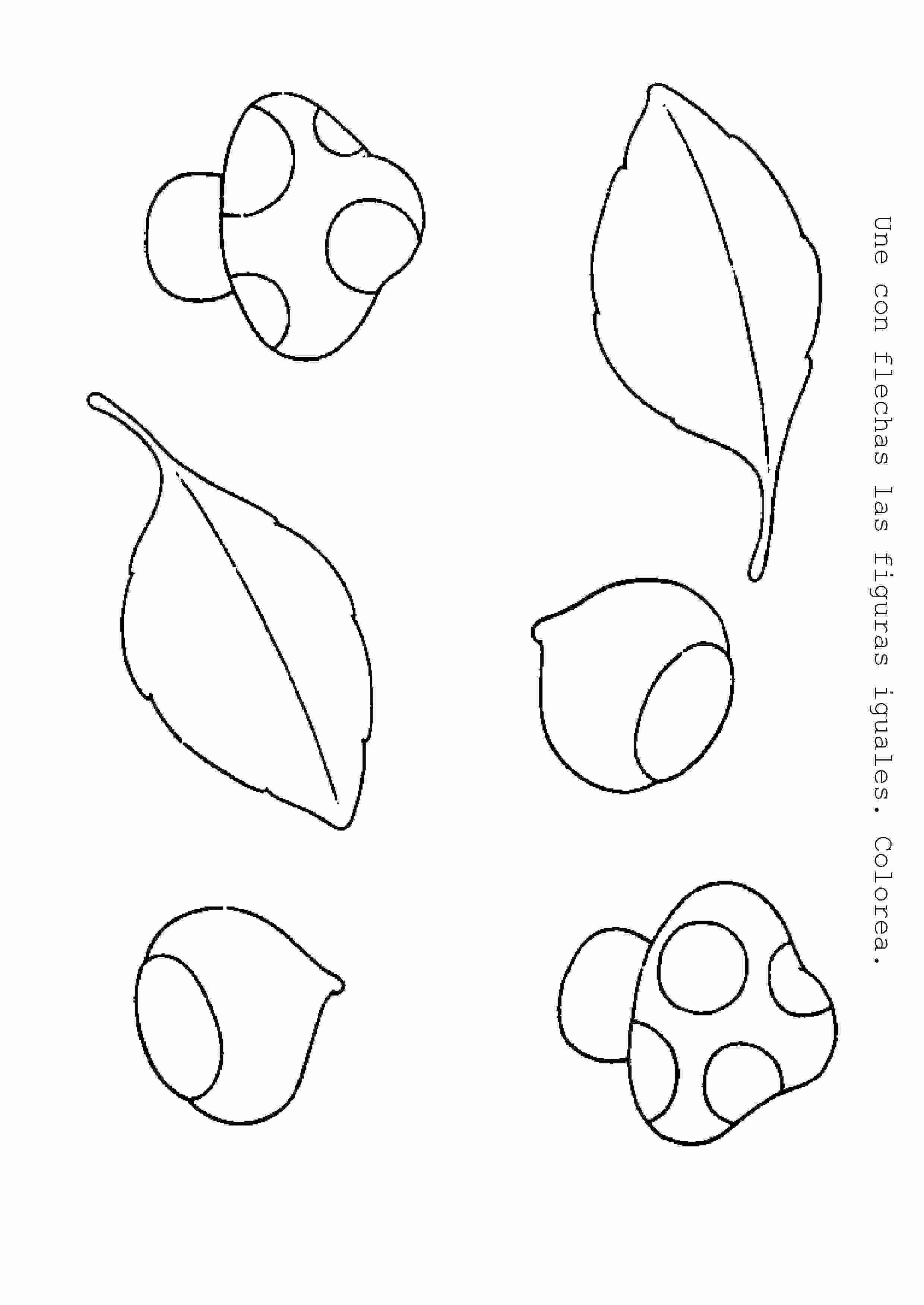 1.jpg (2480×3504)   ejercicios para niñ@s de preescolar   Pinterest ...