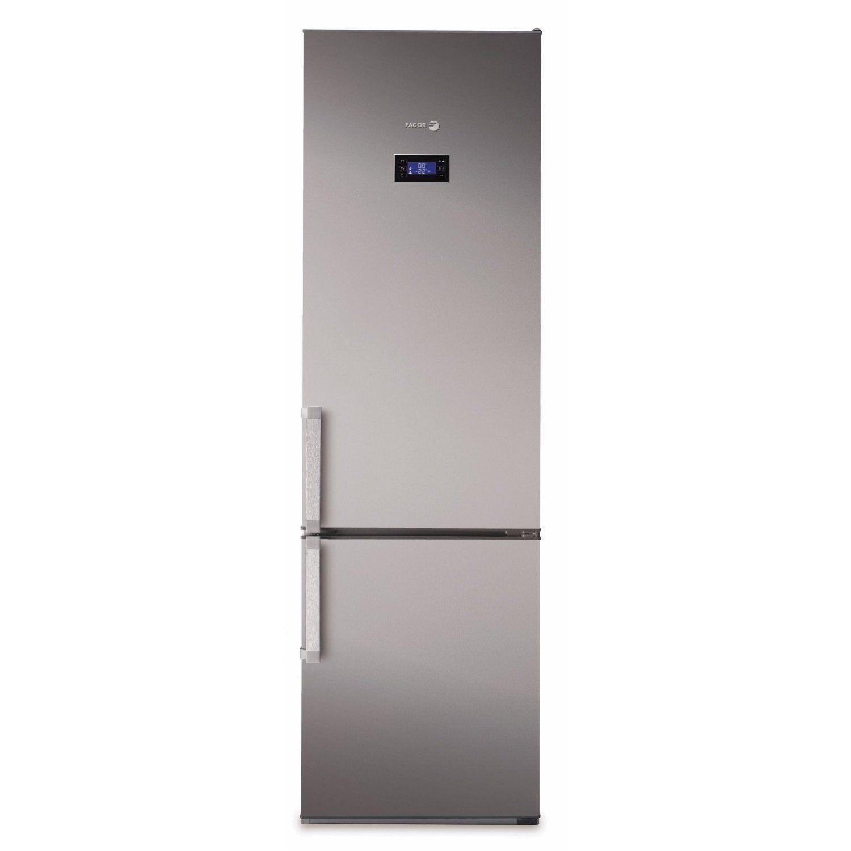 24 inch counter depth bottom freezer refrigerator with 11 cu ft capacity 4 spill safe glass. Black Bedroom Furniture Sets. Home Design Ideas