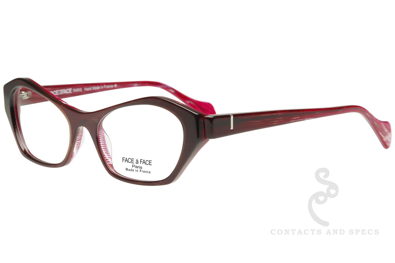 latest eyewear trends  latest eyewear trends