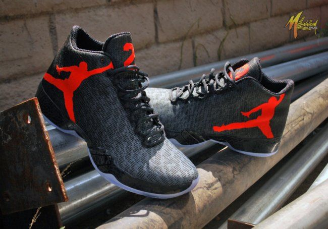 Air jordans, Nike shoes air max