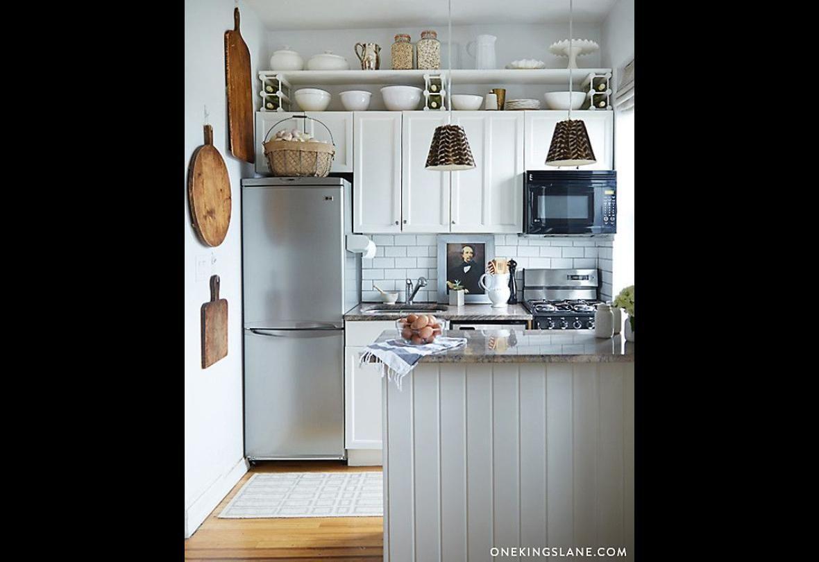 kitchens we love photos hgtv canada kitchen pinterest