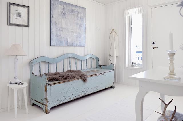 My Leitmotiv - Blog de decoración e interiorismo: Buscando relax
