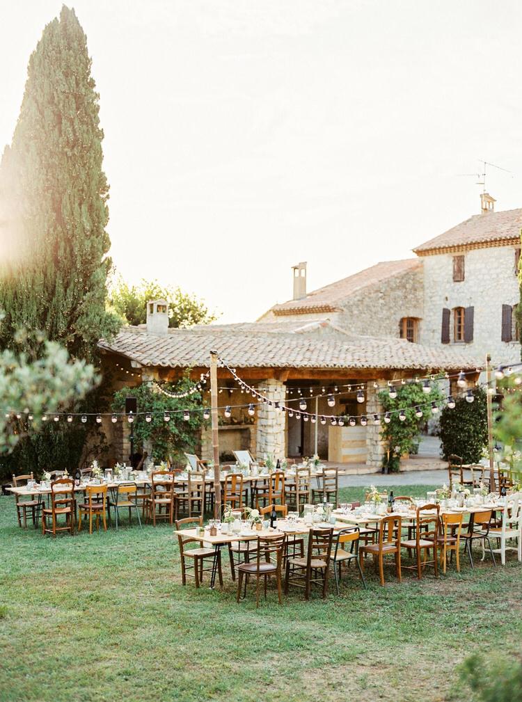 Pin By Melissa Castro Bolanos On Bodas Wedding Venue France France Wedding Provence Wedding
