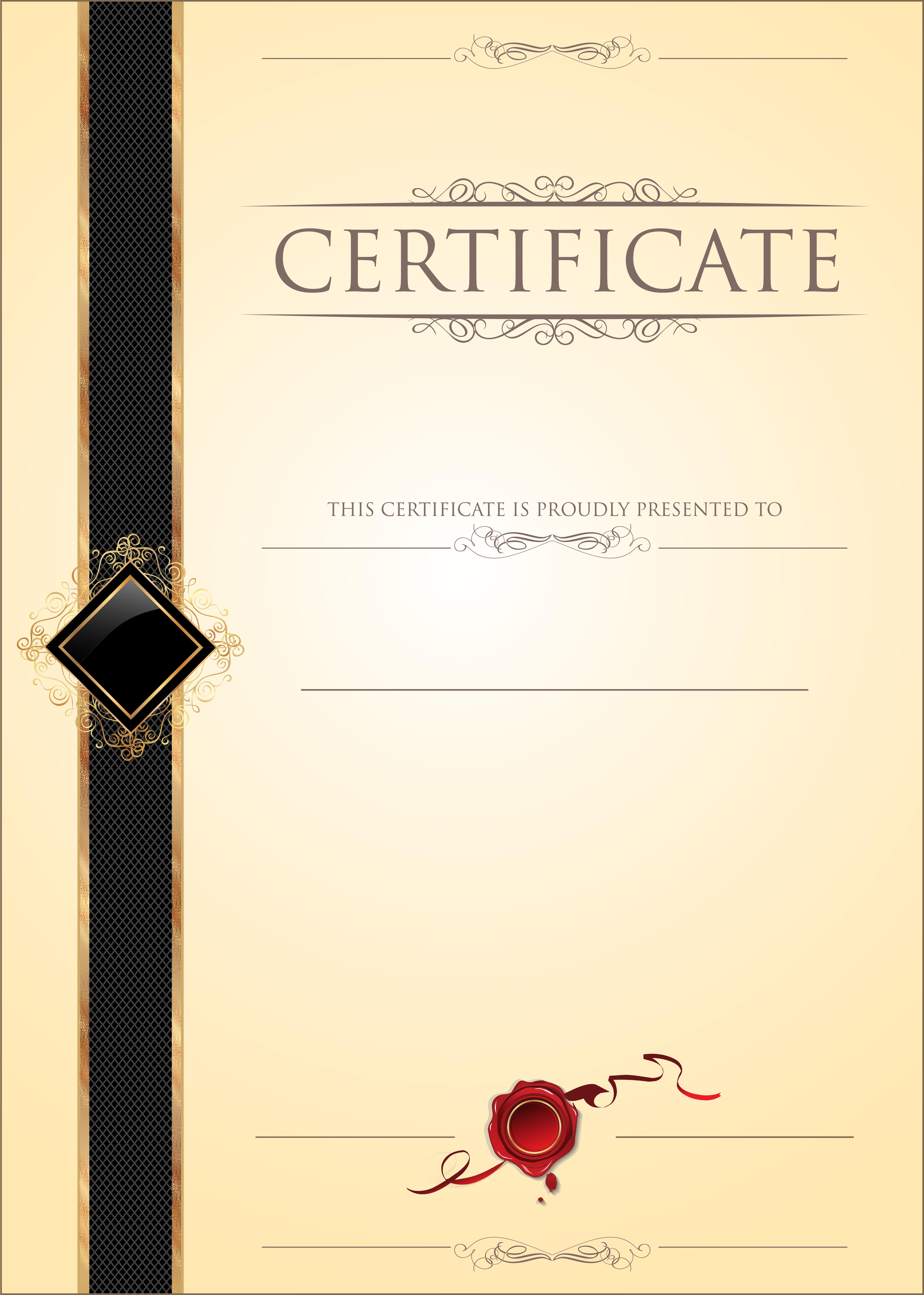 Free funny award certificates templates editable award of free funny award certificates templates editable award of excellence cookie pinterest certificate template and free 1betcityfo Images