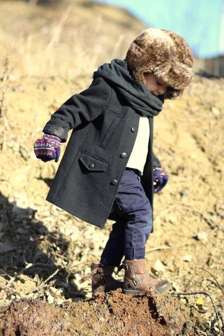 Fashionboys Kidsfashion Dzieci