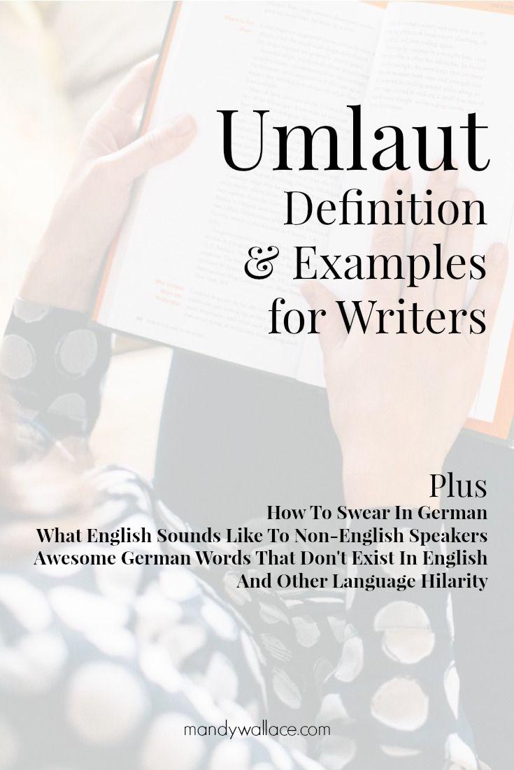 2019 year for girls- How to german speak swear words