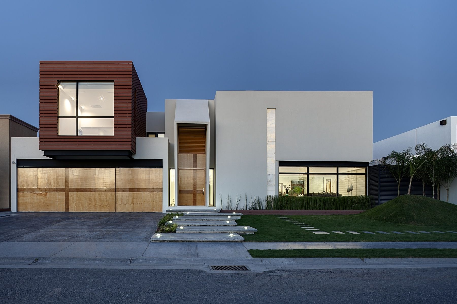 Minimalist Homes Design – minimalist homes for sale in | Teal house ...