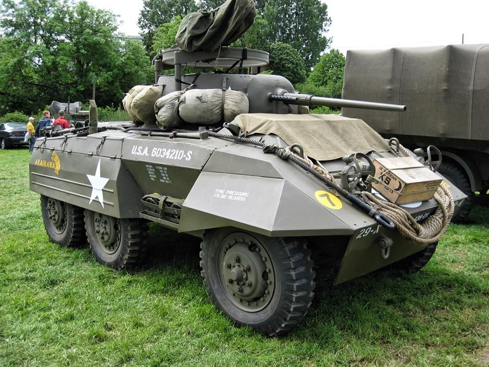 M8 greyhound. Military vehicles, Armored vehicles, Army