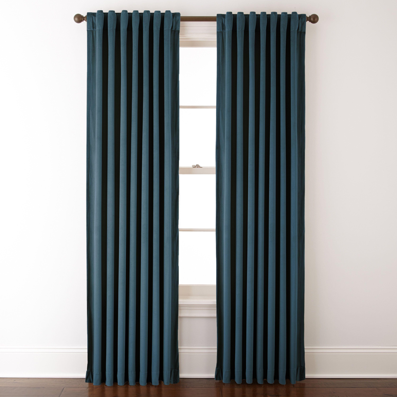 kitchen curtains ip com set you amp valance of walmart rose or chf
