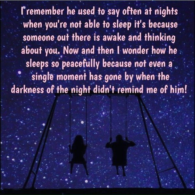 -jv  #typewriter #text #love #nights #awake #thinking #darkness #him #words