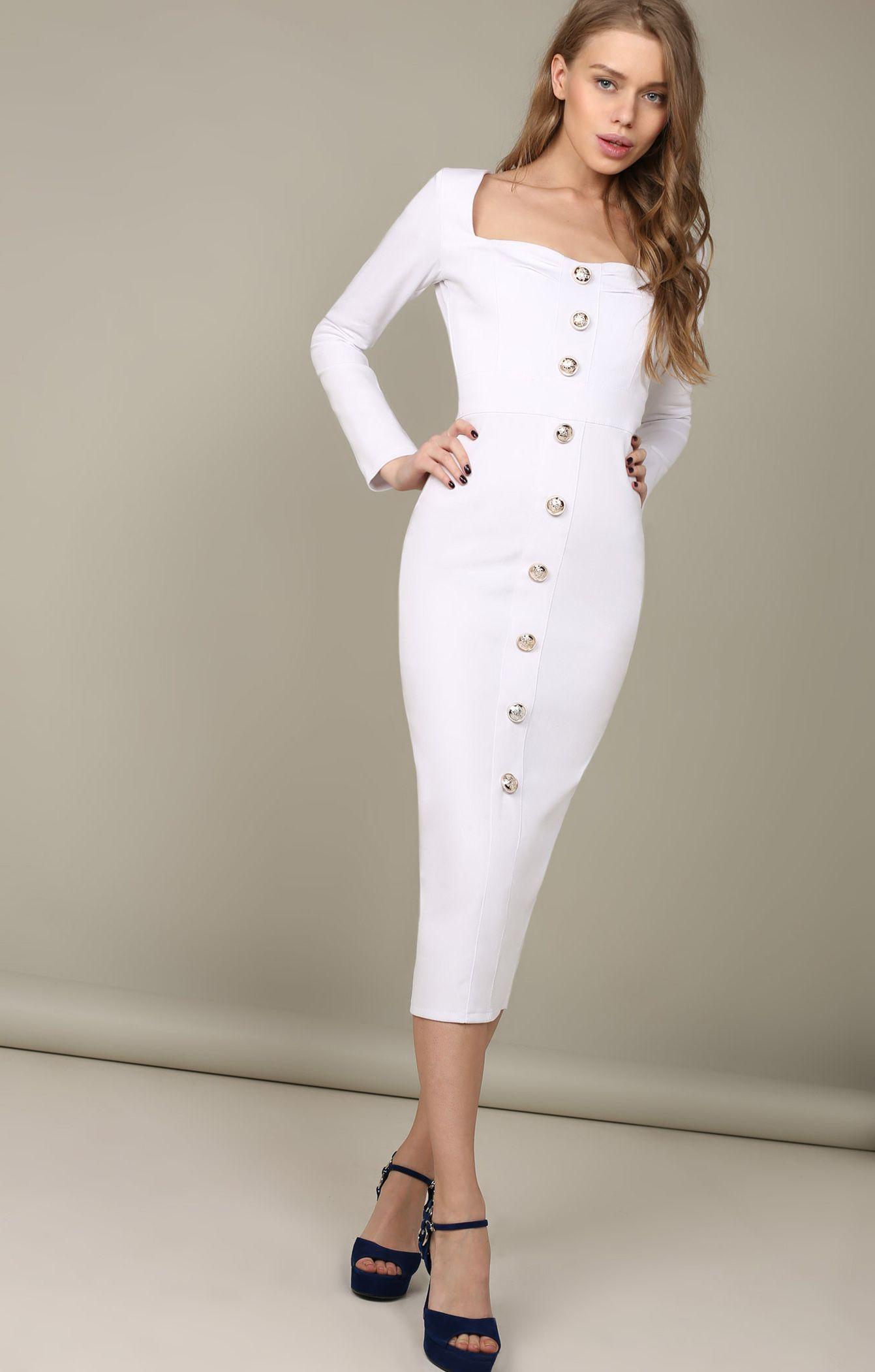 Купить платье интернет магазин бренд