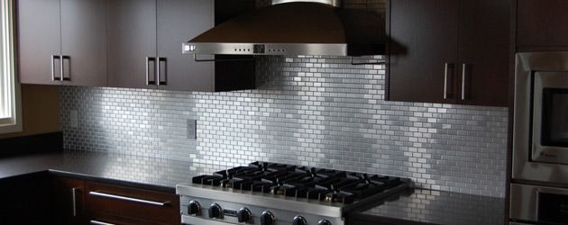 Kitchen Backsplash Tile Installation Model Enchanting Decorating Design