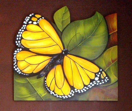 argina seixas borboletas pesquisa google peinture d corative pinterest papillon. Black Bedroom Furniture Sets. Home Design Ideas