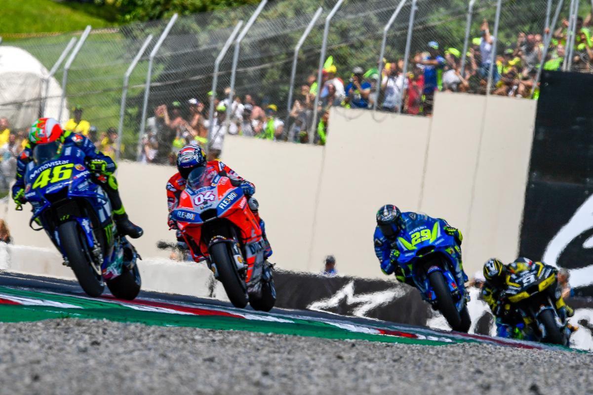 8d5daf160b MotoGP