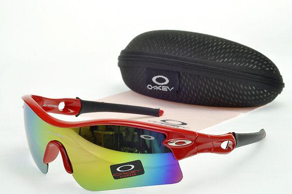 oakley sunglasses cheap fake  1000+ images about oakley radar range oakley sunglasses on pinterest