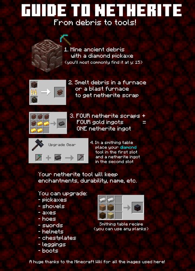 Epic Iron Sword Kairui Minecraft Skins Rainbow Minecraft Crafts Pixel Art