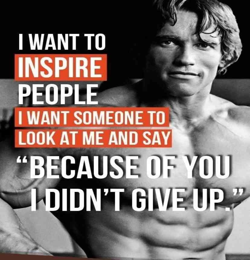 Inspirational Bodybuilding Posters Motivationsfitness Zitate Bodybuilding Spruche Fitness Zitate