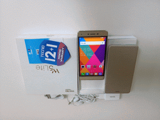 How To Root Tecno W5 Lite Step by Step How to Root Tecno W5 Lite