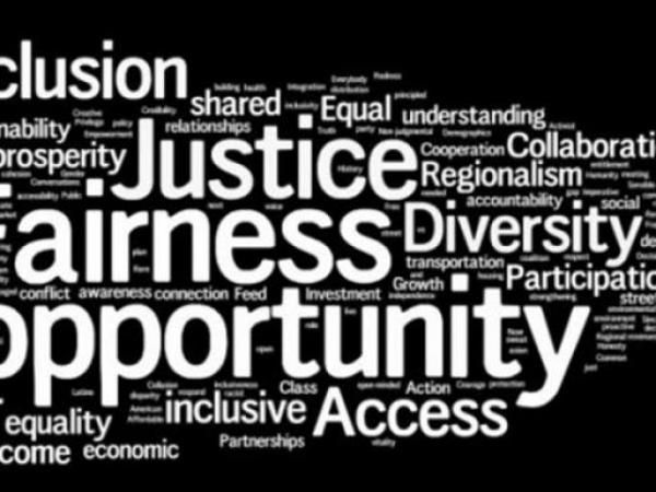 Social Justice Issues Lesson Plans Resources And Activities Social Justice Education Social Justice Social Justice Issues