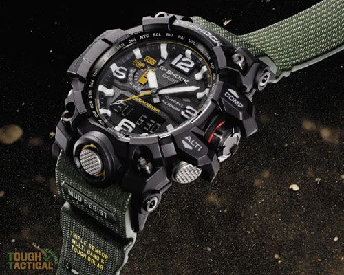 trendingclothingstyles com category g shock military g shock